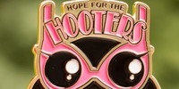 Support Our Girls: Hope for the Hooters 5K & 10K - Syracuse - Syracuse, NY - https_3A_2F_2Fcdn.evbuc.com_2Fimages_2F48365854_2F184961650433_2F1_2Foriginal.jpg