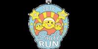 2016 Smile Run 5K & 10K - Phoenix - Phoenix, AZ - http_3A_2F_2Fcdn.evbuc.com_2Fimages_2F22257405_2F98886079823_2F1_2Foriginal.jpg