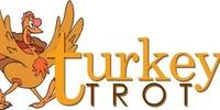 5th Annual Brownsville 5K Turkey Trot - West Windsor, VT - https_3A_2F_2Fcdn.evbuc.com_2Fimages_2F49102278_2F213972610498_2F1_2Foriginal.jpg