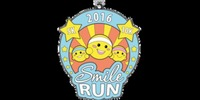2016 Smile Run 5K & 10K - Tucson - Tucson, AZ - http_3A_2F_2Fcdn.evbuc.com_2Fimages_2F22257419_2F98886079823_2F1_2Foriginal.jpg