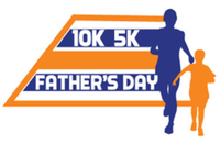Father's Day Breakfast & 10K/5K - Cary, IL - race39996-logo.bx_rXe.png
