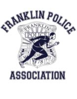 Franklin Police Association 5K Foot Pursuit - Franklin, MA - race65949-logo.bBHEV2.png
