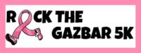 Rock The Gazbar 5k - Leominster, MA - race50855-logo.bzLpoN.png