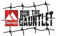 Denali RUN the GAUNTLET Lighthouse Point 5K Obstacle Race - New Haven, CT - 6426fde2-157e-4c5a-9bb4-b9d283f961bf.jpg