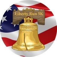 AZ Liberty Run 5K - Tempe, AZ - 9fa19bf9-b0bb-4625-8e1c-3d14d4888f7d.jpg