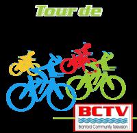 Tour de Branford 2018 - Branford, CT - e98996d4-0957-4a88-a4ec-8bece52235d9.png