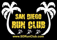 2015 KICK OFF MEETING:  San Diego Run Club - La Jolla, CA - sd_run_club_logo.jpg