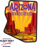 AZ SUNRISE SERIES - Rio Vista Park - Peoria, AZ - 64bad070-b636-4a55-af01-053006d022fd.png