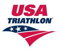 USAT Level I Clinic - Stamford, CT - Stamford, CT - 2ee4a342-bf31-47b4-be2b-ea93e6c05851.jpg