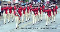 Deep River Fife & Drum 5K - Deep River, CT - race65480-logo.bBDzve.png