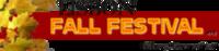 Lisbon Fall Festival Road Race - Lisbon, CT - race60687-logo.bA1hfD.png