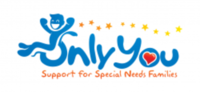 6th ANNUAL 5K FOR ONLY YOU - Fairfield, CT - race11815-logo.bt7LEy.png