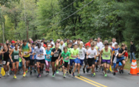 Cider Mill Road Race - Tolland, CT - race41023-logo.bylJsX.png