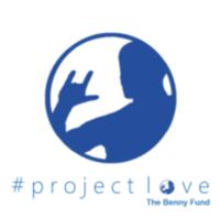 The Benny Fund's 6th Annual 5K & Kids Fun Run - East Hampton, CT - race4981-logo.bzysbI.png