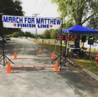 March for Matthew 5K - Plainfield, CT - race44982-logo.bAVtlA.png