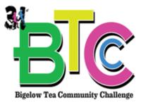 BTCC - 31st Annual Bigelow Tea Community Challenge - Southport, CT - race321-logo.bA9ikj.png