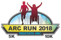 Arc Run - Meriden, CT - race63969-logo.bBHuUn.png