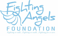 Fighting Angel Run 5K Road Race - Milford, CT - race37059-logo.bxStls.png