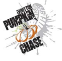 Ivoryton Pumpkin Chase - Ivoryton, CT - race64222-logo.bBt1D_.png