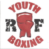 Stamford Stand Up For Youth - Stamford, CT - race56821-logo.bABKI7.png