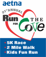 Run for The Cove 2018 - 5K, 2M Memorial Walk & Kids' Fun Run - Madison, CT - race36395-logo.bBKeOZ.png
