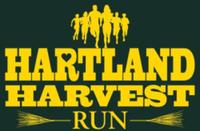 Hartland Harvest Run - East Hartland, CT - race51446-logo.bzQPB6.png
