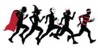 Tricky Trail Race - Dayville, CT - race64876-logo.bByXQd.png
