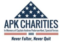 APK (Capt Andrew Pedersen-Keel) 5K - Guilford, CT - race63722-logo.bBpIZq.png