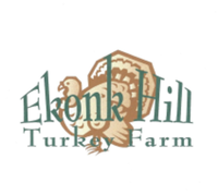 Turkey Can Can - Sterling, CT - race50715-logo.bzY3ud.png