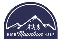 High Mountain Half Marathon - Lakeside, AZ - 34023d2e-6e19-4723-abb4-38d1d50cabb2.png