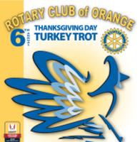Rotary Club of Orange Thanksgiving Day 5k Turkey Trot & Walk for health - Orange, CT - race64074-logo.bBvFkW.png