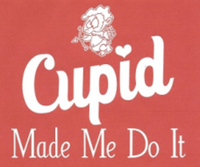 Cupid Made Me Do It 2 Mile Urban Challenge - Willimantic, CT - race50903-logo.bAIdBb.png