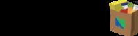 NVCC Food Pantry 5K Run/Walk - Waterbury, CT - race53753-logo.bAbilz.png