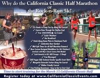 California Classic Half Marathon - Fresno, CA - eblast2015.jpg