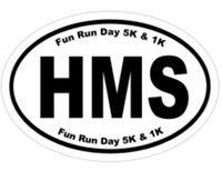 HMS Fun Run Day (2019) Presented by UNITED BANK - 5K Road Run & Student 1K - Enfield, CT - race57590-logo.bAGBDP.png