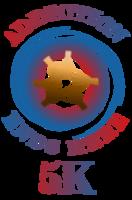 The Vin Baker Foundation's Addiction Ends Here 5k - Old Saybrook, CT - race58928-logo.bATwtR.png