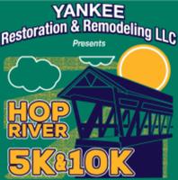 Hop River 5K/10K - Andover, CT - race55361-logo.bAzmMY.png