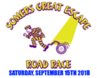 Somers Great Escape - Somers, CT - race37363-logo.bBfVCR.png