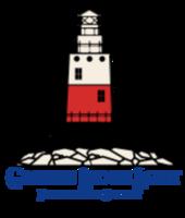 The Lighthouse Run for Greens Ledge Light - Norwalk, CT - race64153-logo.bBHk-S.png