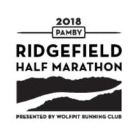 2018 Pamby Ridgefield Half Marathon - Ridgefield, CT - race48143-logo.bAIEVE.png