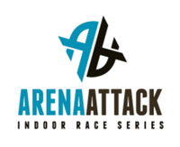 Arena Attack Indoor Race Series - Hartford - Hartford, CT - race38836-logo.bxZ01n.png