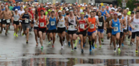 57th Annual Ocean Beach/John & Jessie Kelley Half Marathon - New London, CT - race55435-logo.bAtnbu.png