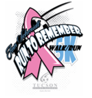 Ann Schmidt Run to Remember 5k Run/Walk - Tucson, AZ - b90c219a-90e0-4503-a385-874aca76515d.png