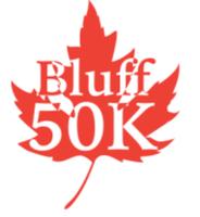 Bimblers Bluff 50K - Guilford, CT - race57360-logo.bAEZWA.png