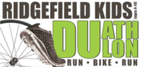 Ridgefield Kids Duathlon - Ridgefield, CT - race31402-logo.bw12aD.png