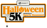 BGCSF Halloween 5K, presented by Sports Basement - San Francisco, CA - logo.png