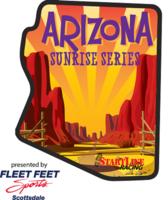 AZ SUNRISE SERIES - Foothills Park - Glendale, AZ - a6843cee-1580-455d-b98e-7ce1d12307cc.png