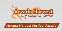 2019 Arvada Harvest Half Marathon/5K/10K/10M - Arvada, CO - https_3A_2F_2Fcdn.evbuc.com_2Fimages_2F49545324_2F200737946843_2F1_2Foriginal.jpg