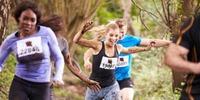 5K Recovery Race with Obstacles - Draper, UT - https_3A_2F_2Fcdn.evbuc.com_2Fimages_2F49508522_2F149848667126_2F1_2Foriginal.jpg