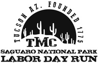 47th Annual TMC Saguaro Labor Day 8-Miler and 5k - Tucson, AZ - e8c61950-86e0-4539-917f-ddfe2c82aed7.jpg
